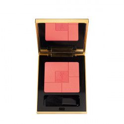 YVES SAINT LAURENT BLUSH VOLUPTE Nr. 08 Couture Muse -