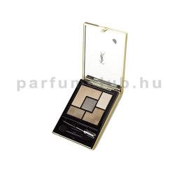 YVES SAINT LAURENT COUTURE PALETTE Nr. 02 Fauves -  (ml)