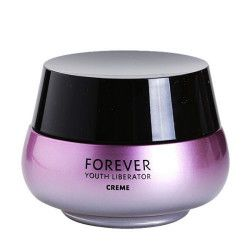 YVES SAINT LAURENT Forever Youth Liberator Cream PS POT -  (50ml)