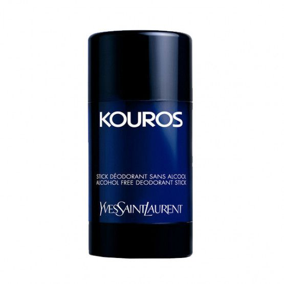 YVES SAINT LAURENT Kouros - Deo stift (75ml)