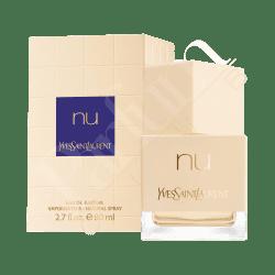 YVES SAINT LAURENT Nu - Eau De Parfum (80ml)