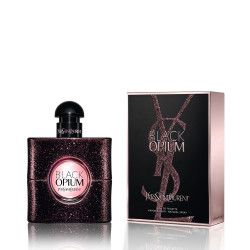 YVES SAINT LAURENT Opium Black Toilette - Eau De Toilette (50ml)