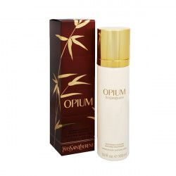 YVES SAINT LAURENT Opium - Deo spray (100ml)