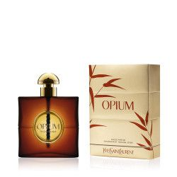 YVES SAINT LAURENT Opium - Eau De Parfum (90ml)