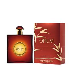 YVES SAINT LAURENT Opium - Eau De Toilette (90ml) - Nőknek