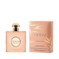 YVES SAINT LAURENT Opium Vapeurs De Parfum - Eau De Toilette (50ml)