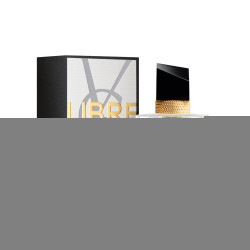 YVES SAINT LAURENT Libre Woda perfumowana (50 ml)  - Dla kobiet