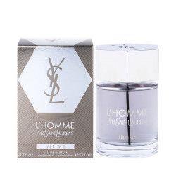 YVES SAINT LAURENT L'Homme Ultime - Eau De Parfum (100ml)