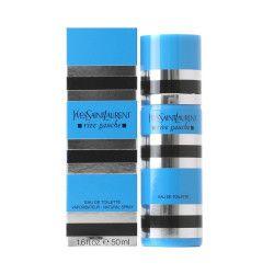 YVES SAINT LAURENT Rive Gauche - Woda toaletowa (50ml) - Dla kobiet