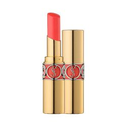 YVES SAINT LAURENT Rouge Volupté Shine Nr. 30 Coral Ingenious -  (4ml)